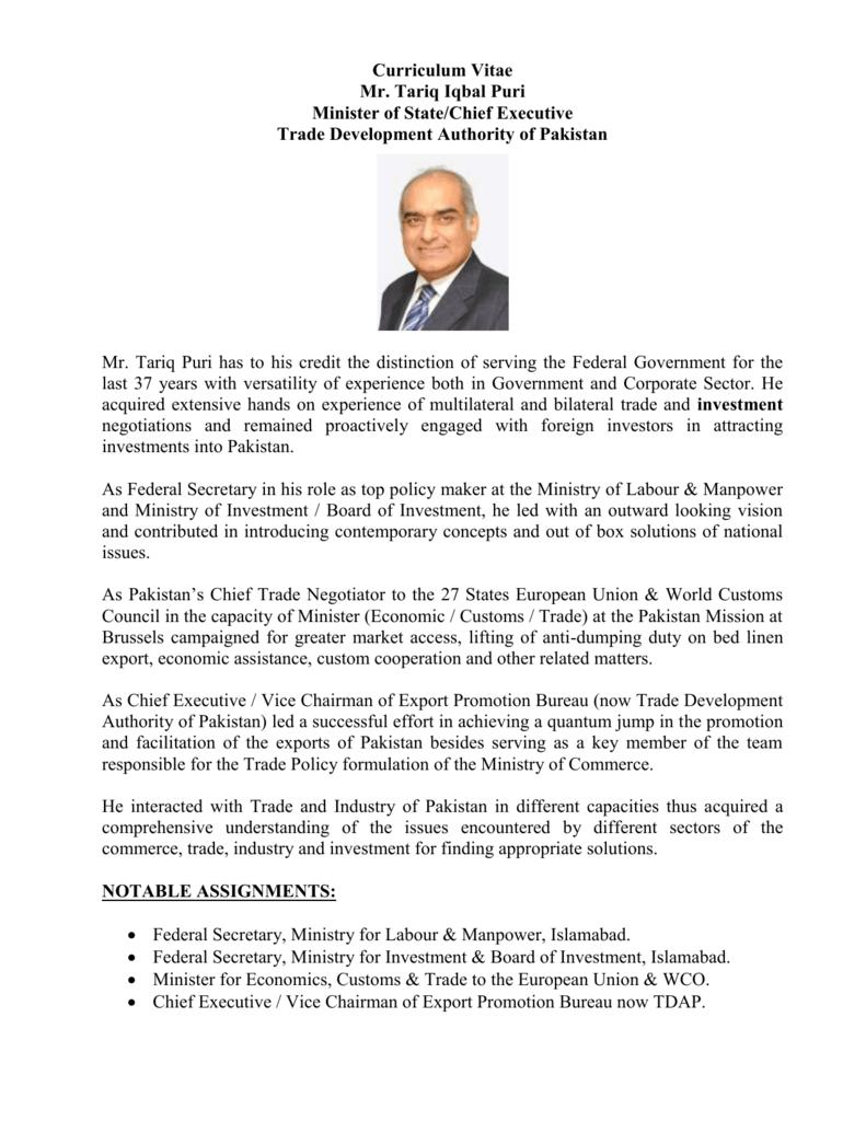 M/s  Abdur Rahman Corporation Pvt Ltd