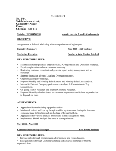 Microsoft Word - Resume_Sample_1