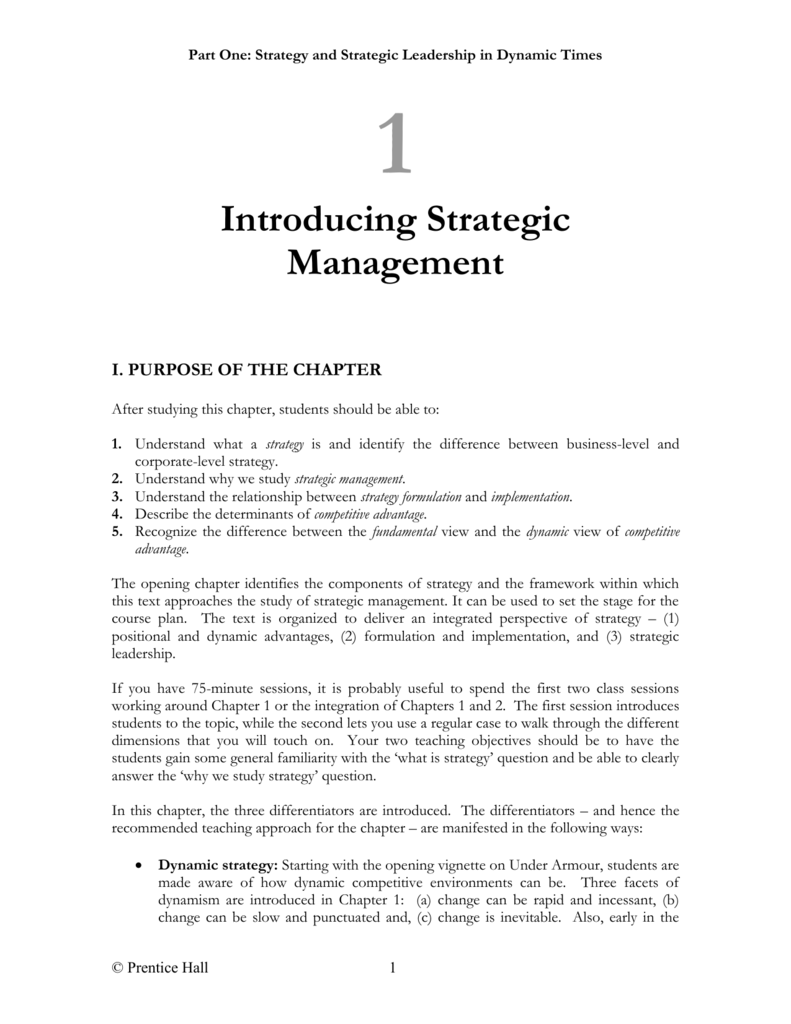 Sample - Testbank PDF