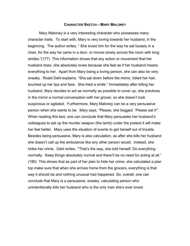 5 paragraph essay interactive