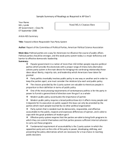 rsm100 required readings summaries 1 summary of work in required subjects and log of reading materials math alice worked in a second grade math program, completing the second grade curriculum.