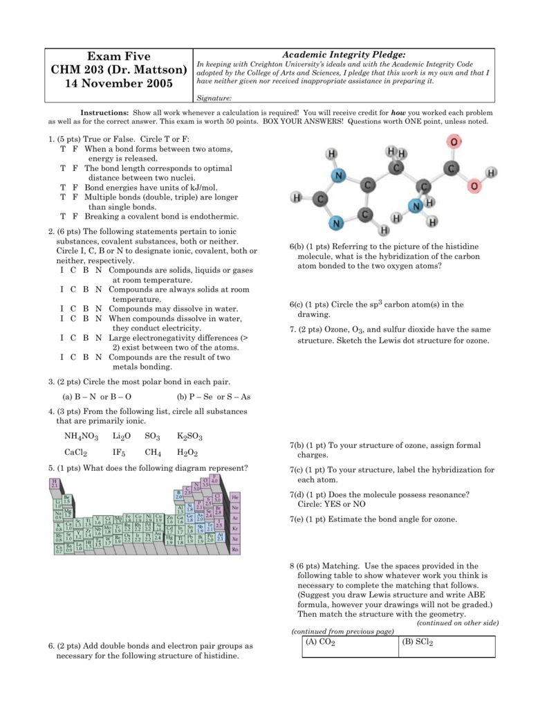 F-05_Exam_5_Answers