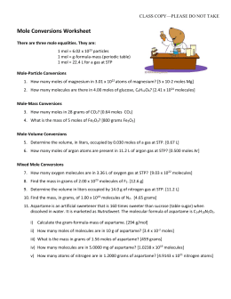 worksheet. Mass-mole Conversion Worksheet. Grass Fedjp Worksheet ...