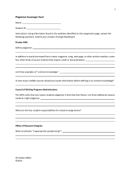 Best     Apa essay format ideas on Pinterest   Apa style paper     Ask Us    Middle Tennessee State University