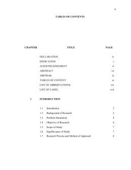 PDF (Table of Contents)
