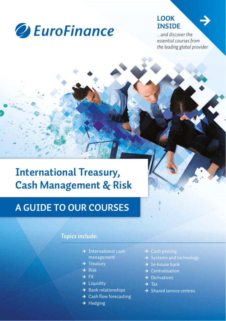 ICAI – Certificate Course on Forex and Treasury Management – CASA NGO