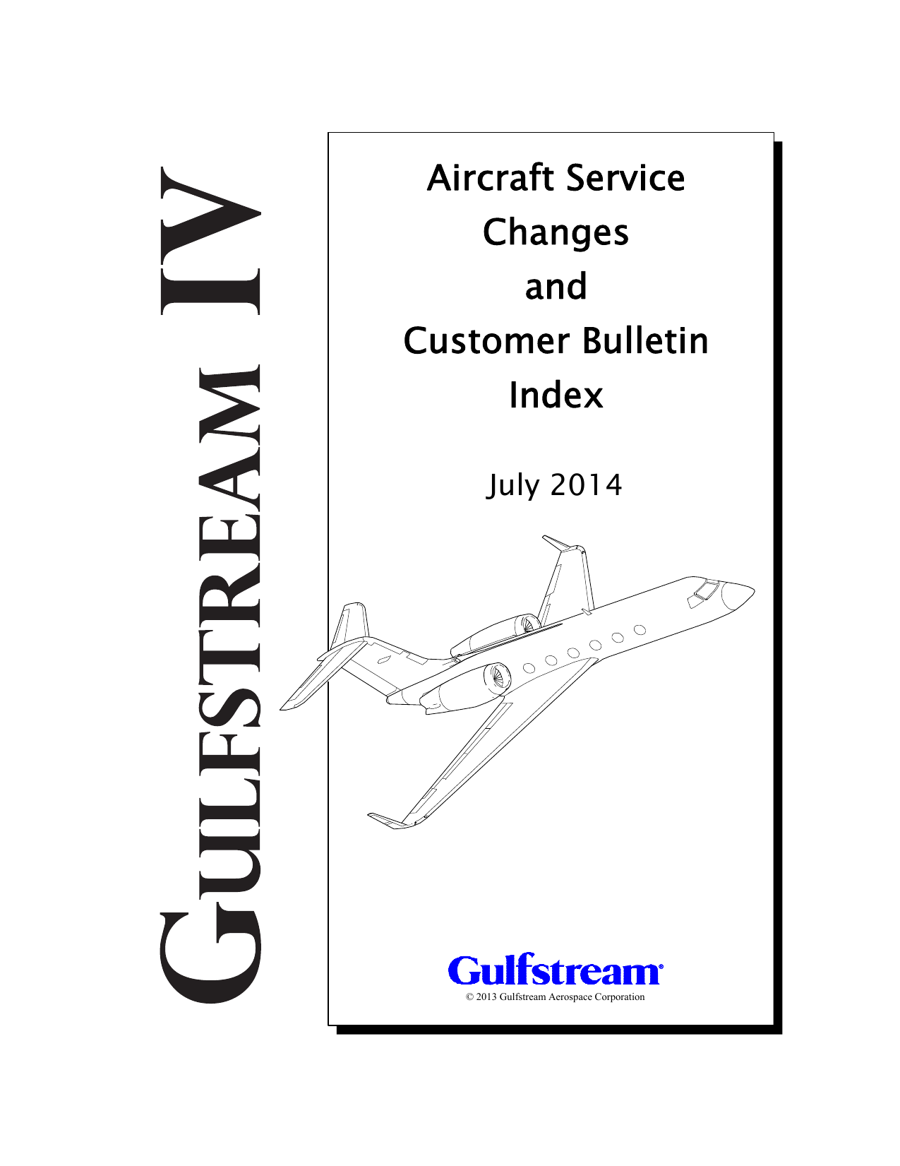 Gulfstream Wiring Diagram Schematic Gulf Stream Rv 1987 Free Download Electric Fence G4 Asc
