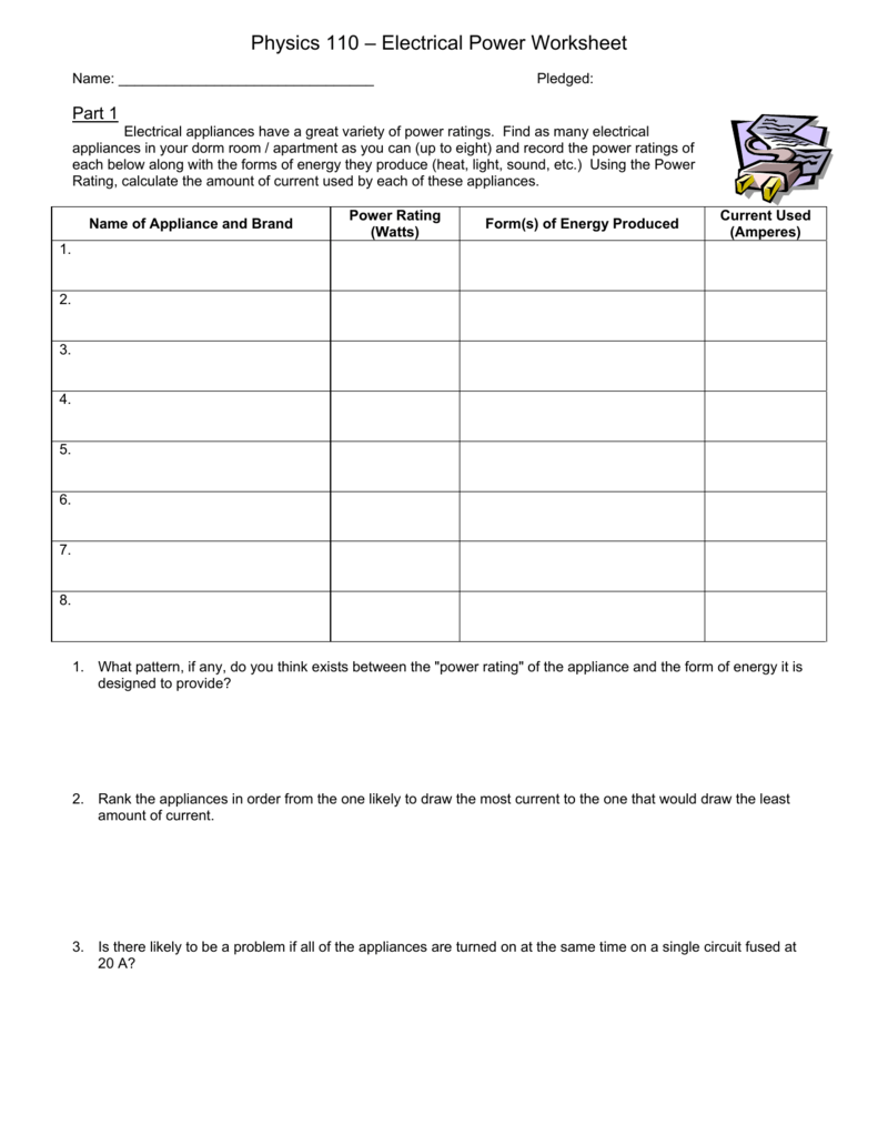 Workbooks sound energy worksheets : Sound Energy Worksheet - Checks Worksheet
