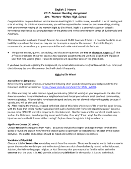 prescription medication abuse essay 2014-2-4 the american college of physicians (acp) developed this position paper to provide guidance to prescribers and policymakers regarding measures to effectively address the problem of prescription drug abuse.