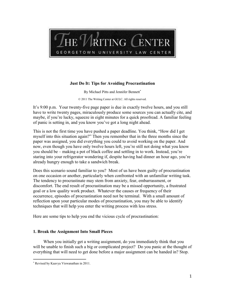 20 page essay pdf