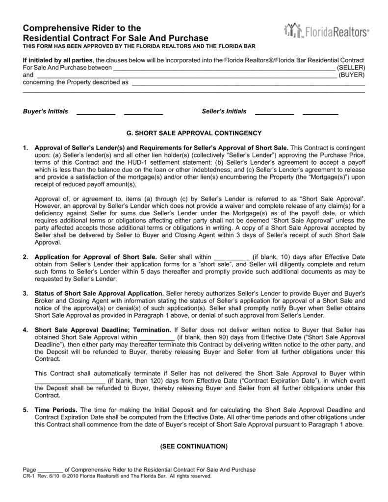 Printable Vehicle Purchase Agreement Sample Apology Tri Fold