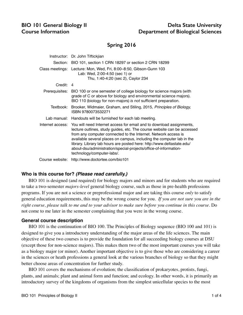 bio 101 info pages rh studylib net bio 101 lab manual fall 2018 (custom) bio 101 lab manual fall 2018 (custom)