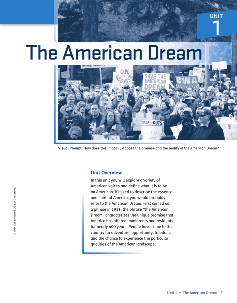 american dream for immigrants essay The american dream, in its utmost expression, suggests that all people despite their race, sex orientation, political views, and religion should be treated equally, as individuality of each person should be valued by the society rather than being judged having been faced with the racism issues for two.