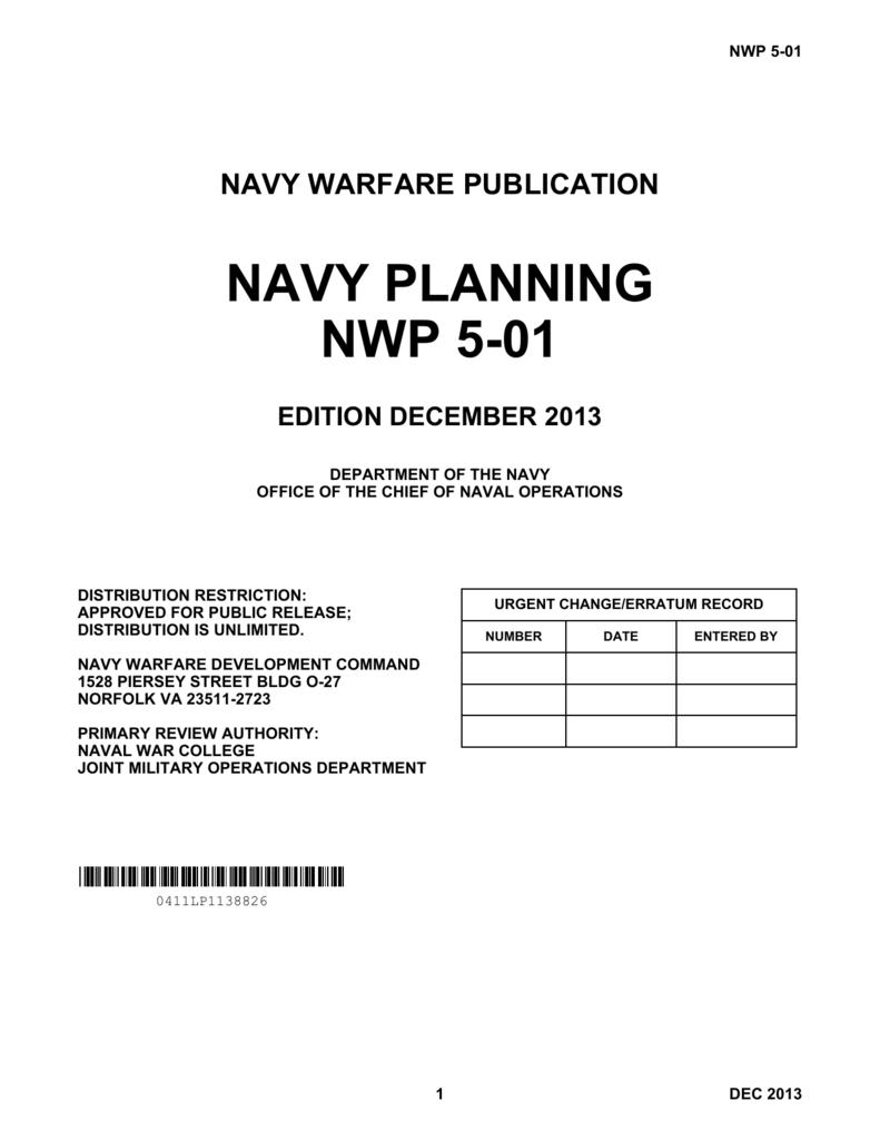 navy planning us naval war college