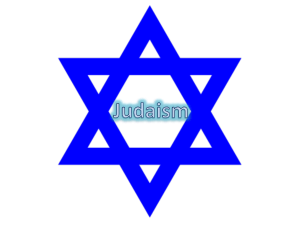 Addressing Diversity - Judaism - Student