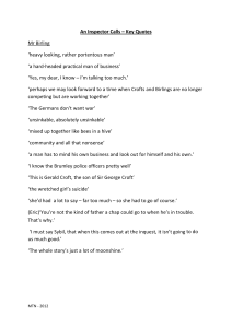Essay about love and relationship