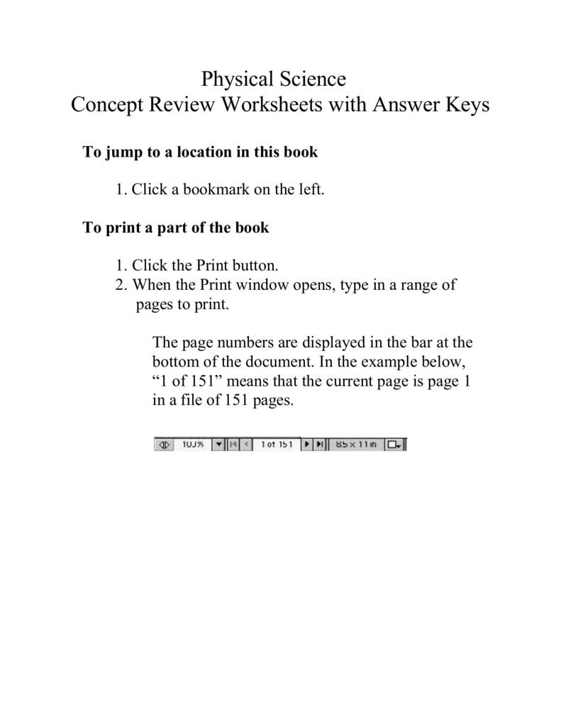 Worksheets Holt Science Spectrum Worksheets 008660761 1 316abf84528682ed79e7d01231b18c10 png
