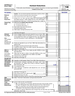 form 3903 instruction 2015