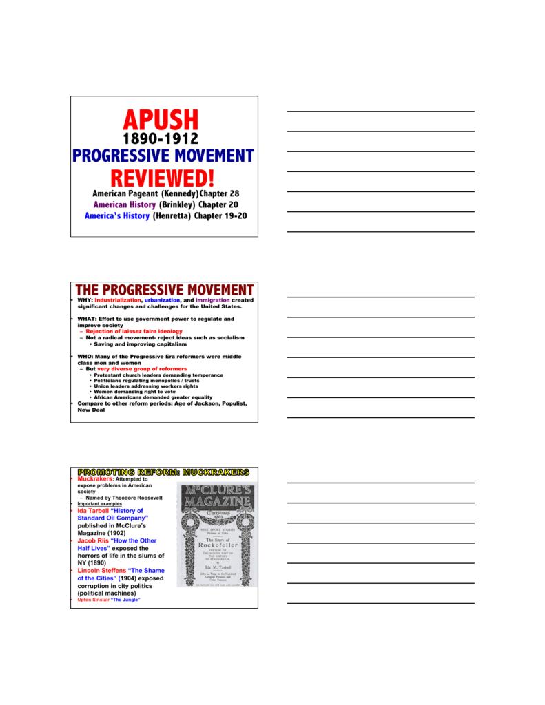 Settlement House Movement Apush - The Best Settlement In Word
