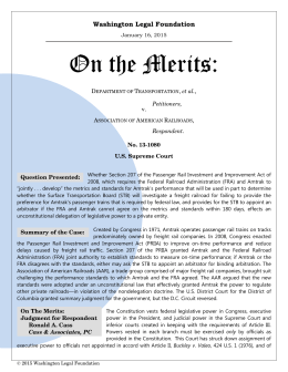 a PDF of the Publication