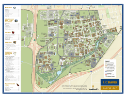 alumni ucdavis campus planning and munity resources