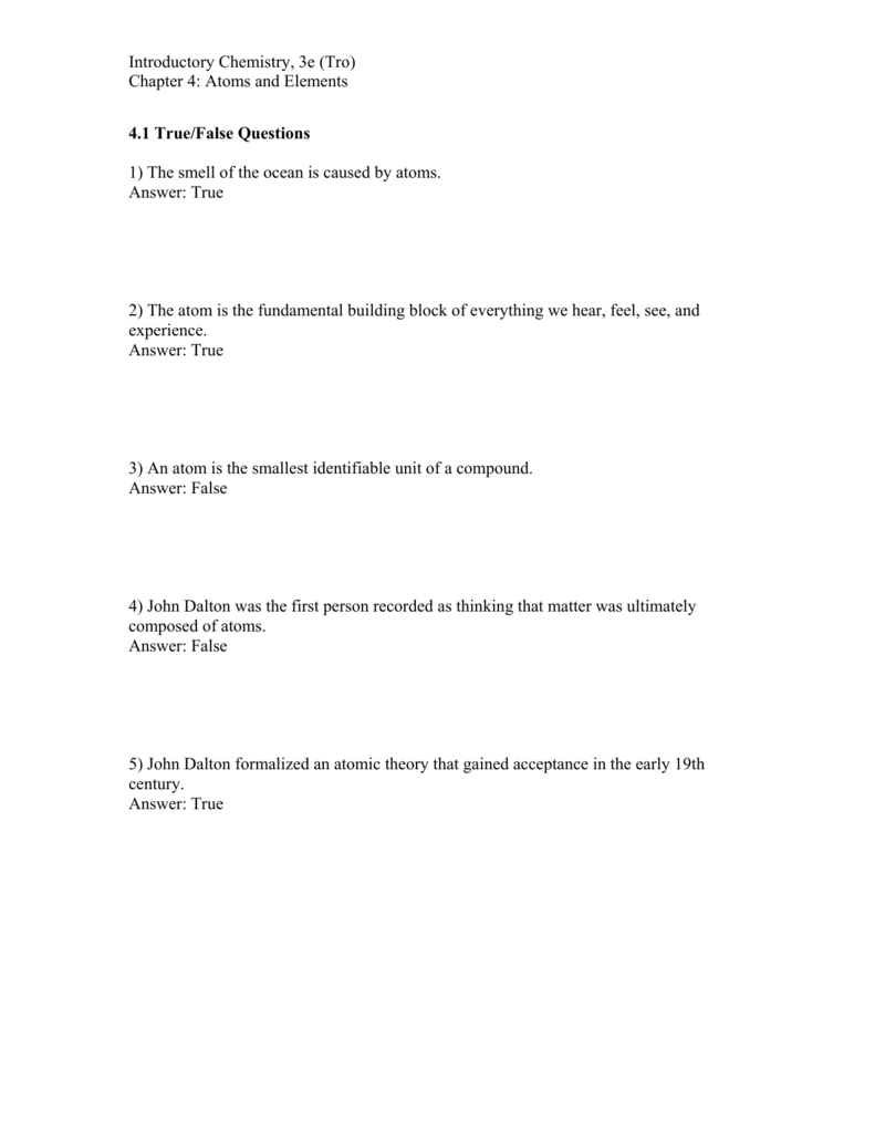 Uncategorized Counting Atoms Worksheet Answers counting atoms worksheet answers justsingit com 100 bill nye lesson plan science