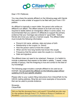 008673481_1-b295530ffcef9b514f591b4dc7d097e0-260x520 Pre Certification Letter Template on certification sample cover letter, sample training certificate template, certification of insurance letter, certificate of appointment template, certificate of conformance document template, christmas letters template, letters of intent template, fax cover sheet template, certification of identification form, resume with salary requirements template, certification statement sample, certification of employment certificate sample, work certificate template, sample bank statement template,