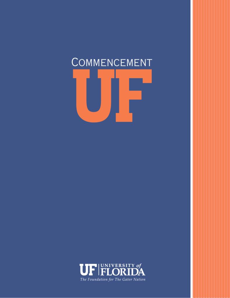 Commencement - Registrar