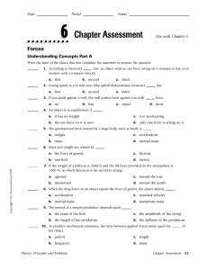 Glencoe Algebra 1 Chapter 10 Mid Chapter Test Answers
