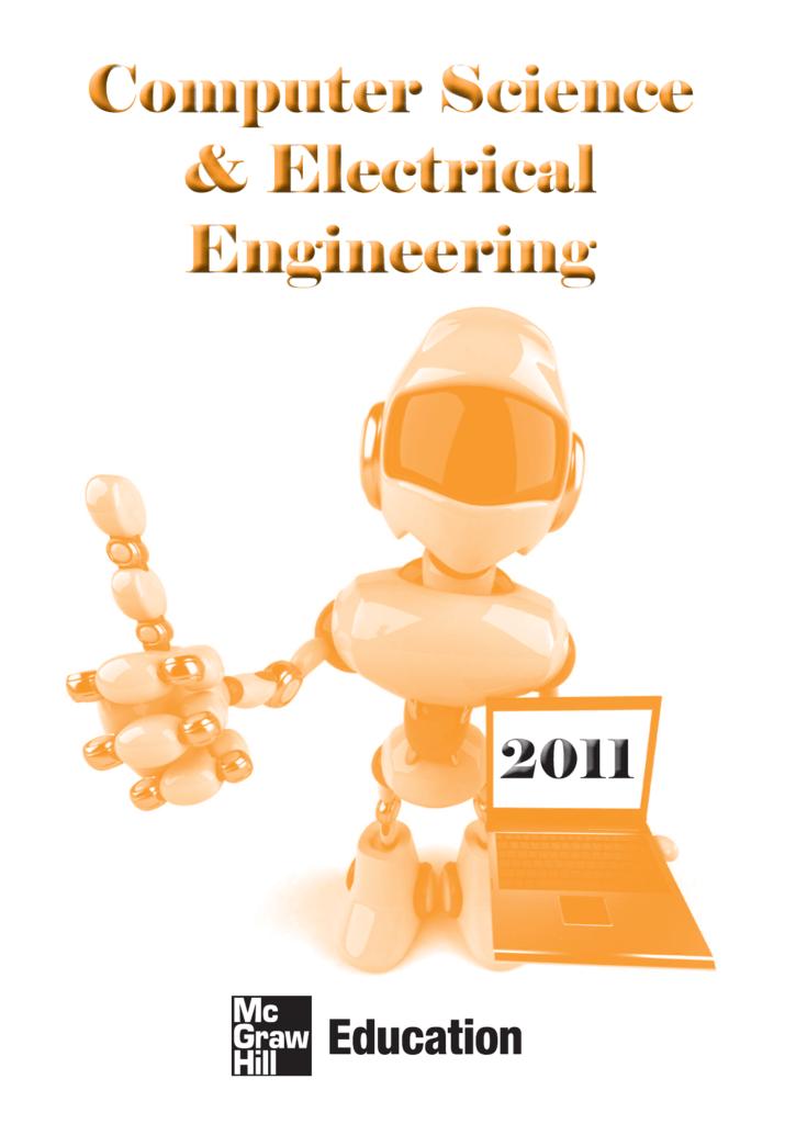 Xilinx Ise Design Suite 14.7 Crack 145