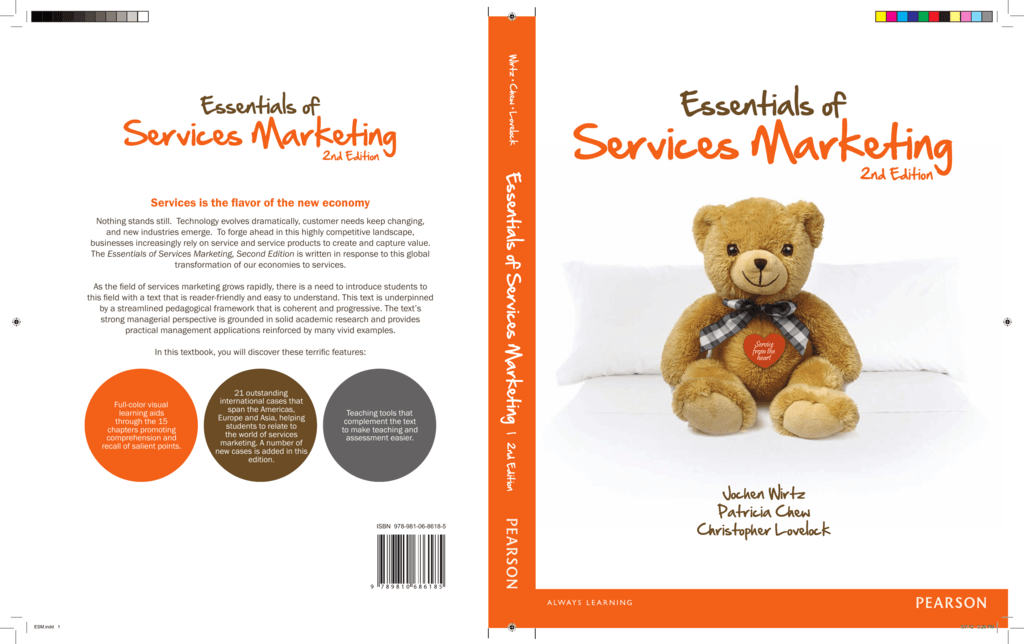 essentials of services marketing 3rd edition pdf free download