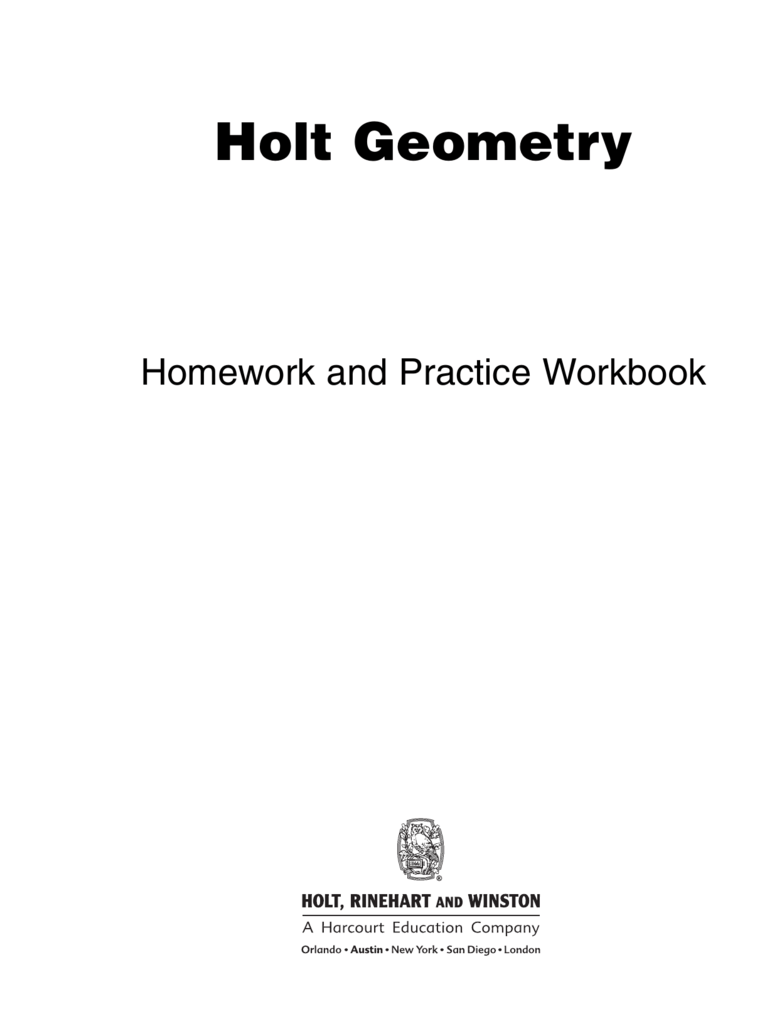 0086796541fdc5ed5e52f6815722a2304d6097e498png – Holt Geometry Worksheet Answers
