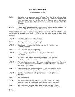 marcelino agana jr biography Y marcelino e agana meging gobernador ne ning lalawigan tarlac inyang 1928 anggang 1931 last edited on 31 disyembri 2007, at 15:07 .