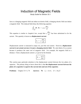 Distance And Displacement Worksheet Mr Hubeny