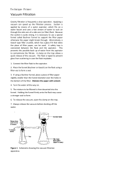 Synthesis of methyl orange from sulphanilic acid