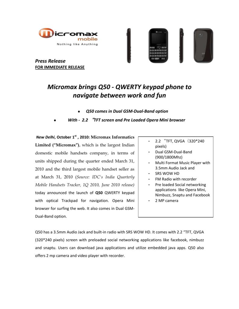 s3 studylib net/store/data/008693421_1-95338f2b219