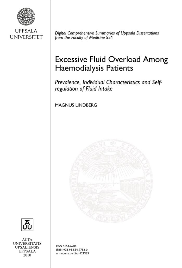 eva hoffart dissertation