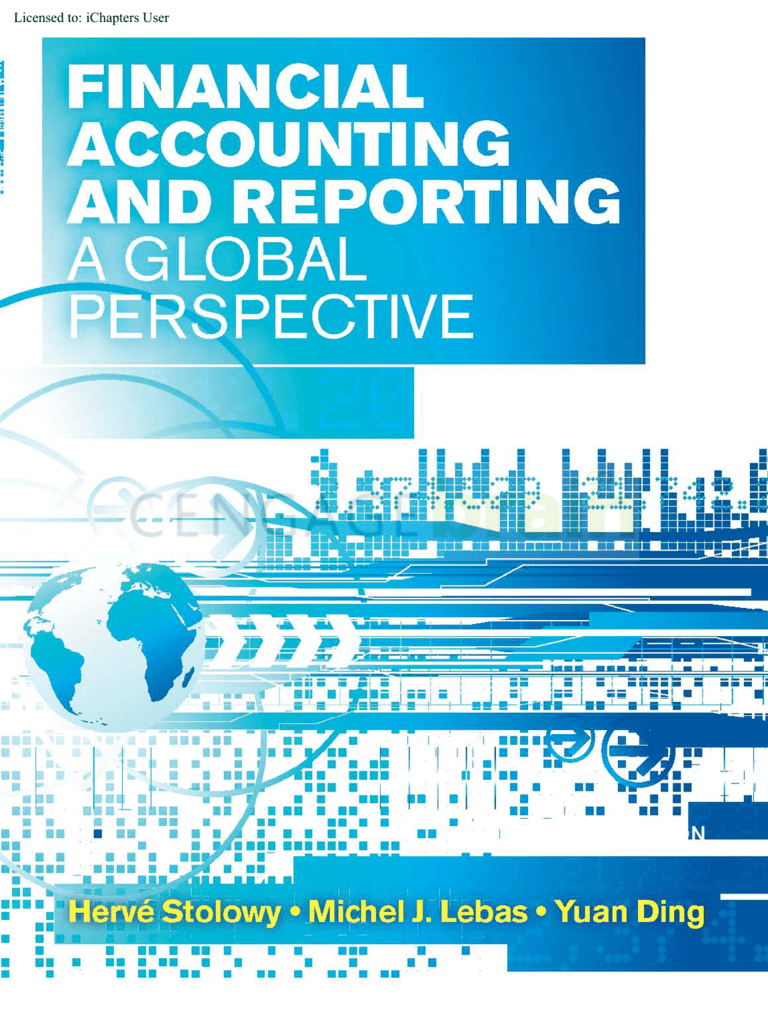 Financial Accounting And Reporting A Global Perspective Index Of Schematics Byfunction Tone Control Passivetonecontrol