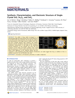 an analysis of the electronic databases and networking Forensic analysis of social networking applications on  electronic evidence retrieved from social networking activities on  the databases folder held.