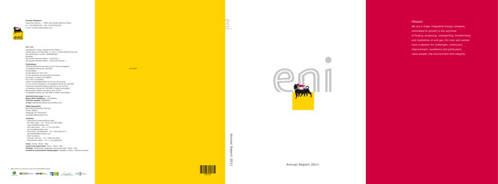 Originale Fond pour cr/èche Arabo 100 x 70 cm