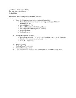 Graduate study goals essay