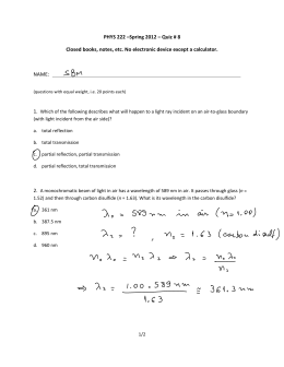 32 Chapter 11 Section 3 The Implied Powers Worksheet ...