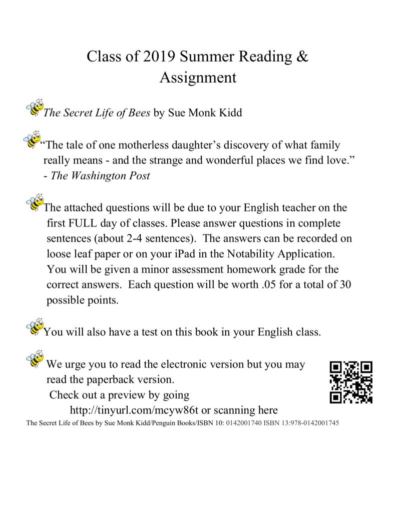 prompts argumentative essay examples college pdf