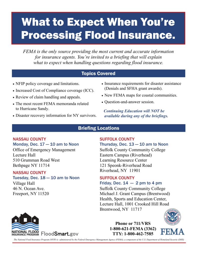 Suffolk Community College Grant Campus Map.Flood Insurance Professional Insurance Agents