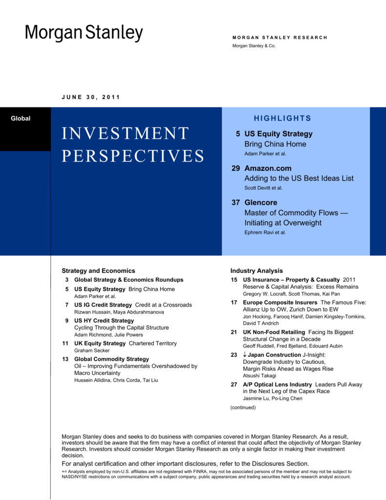 Morgan-Stanley-Investment-Perspectives