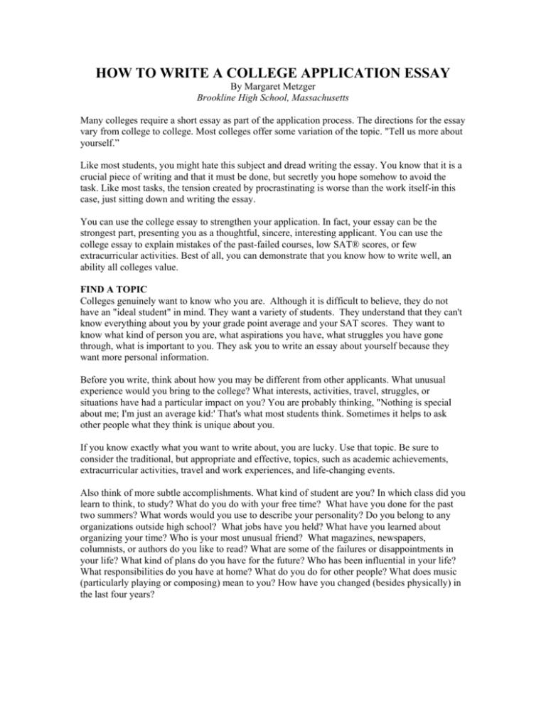 Auburn college application essay yale law 250 word essay sample