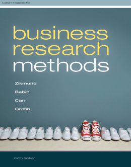 Organization theory and design canadian 2 ed business research methods 9th ed fandeluxe Images