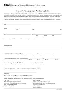 culture analysis paper hrmn 367