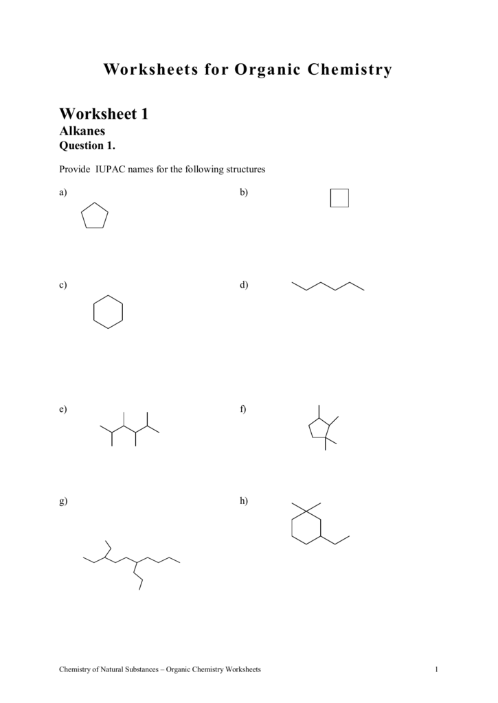 00872043816f8fc44f74e9e96b6263ae72394e9c07png – Organic Chemistry Worksheets
