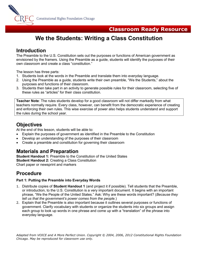 Term Paper On Cloud Computing Others Peter Skrzynecki Postcard Essay Writer Is Custom Writing Illegal also College Writing Service Movies  Computer Science Essay